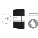 MOLESKINE Notatnik ok. A5 (VM307-03)