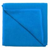 Ręcznik (V9630-11)