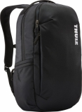 THULE Plecak Subterra na laptopa 15 cali o pojemności 23 l (12056990)