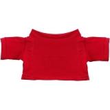 Koszulka (V9641-05)