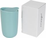AVENUE Kubek ceramiczny o podwójnych ściankach Mysa 410 ml (10055604)
