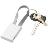 Avenue Mobilny zestaw kabli Tag (12370101)