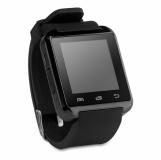 SMARTONE Smartwatch z logo (MO8647-03)