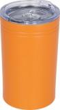 Kubek termiczny izolowany próżniowo Pika 330 ml (10054704)