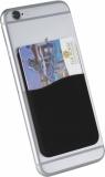Silikonowy portfel na karty kredytowe (13421900)