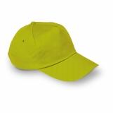 GLOP CAP Czapka baseballowa z logo (KC1447-48)