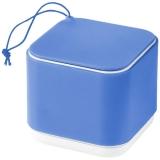 Avenue Głośnik Bluetooth&reg Nano  (10824401)
