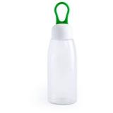 Butelka sportowa 480 ml (V0690-06)