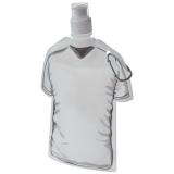 Woreczek na wodę z nadrukiem koszulki piłkarskiej Goal (10049301)