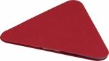 Karteczki samoprzylepne w kształcie trójkąta (10714903)