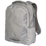 "Avenue Plecak do laptopa Overland 17"" TSA z portem USB (12038802)"
