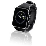 Monitor aktywności, bezprzewodowy zegarek wielofunkcyjny Antonio Miro (V3876-03)