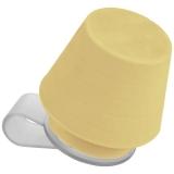 Lampka oraz stojak na telefon (10428903)