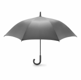 NEW QUAY Parasol automat sztormowy lux z logo (MO8776-07)
