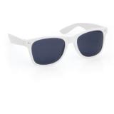 Okulary przeciwsłoneczne (V7678-02)