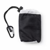 Ręcznik sportowy (V7606-02)