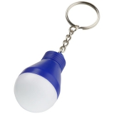 Aquila brelok do kluczy podświetlany światłem LED (10431901)