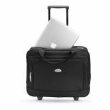 ON BOARD Biznesowa torba podróżna z logo (MO7985-03)