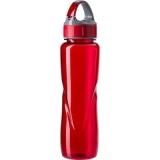 Butelka 700 ml (V7470-05)
