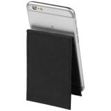 Portfel na telefon Priemium RFID ze stojakiem (13496900)