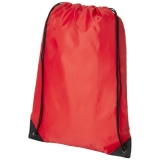 Plecak Condor premium combo (11963203)