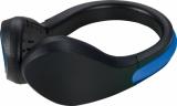 Klips obuwniczy Usain z diodką LED (11810202)