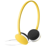 Słuchawki Aballo (10817104)