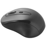 Mysz bezprzewodowa Stanford (12341400)