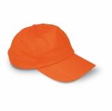 GLOP CAP Czapka baseballowa z nadrukiem (KC1447-10)