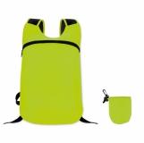 JOGGY Plecak sportowy z logo (MO9552-48)