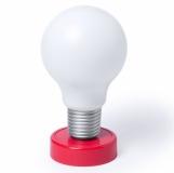 Lampka żarówka (V2883-05)