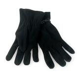 Rękawiczki (V7071-03F)
