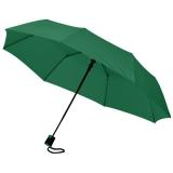 Automatyczny parasol 3-sekcyjny Wali 21&quot (10907707)
