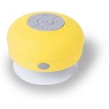 Głośnik Bluetooth, stojak na telefon (V3518-08)