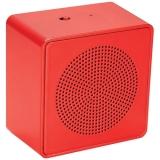 Głośnik Bluetooth® Whammo (13423402)
