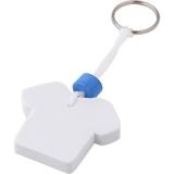 Brelok do kluczy koszulka (V0786-02)