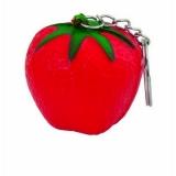 Brelok, antystres owoc lub warzywo (V4981-05)