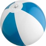 Mała piłka plażowa z logo (5826104)