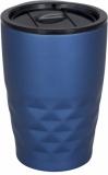 AVENUE Kubek termiczny Geo 350 ml z izolacją próżniowo miedzianą (10045504)