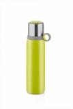 Termos ARMO 600 ml zielony jasny (16101-13)
