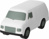 Antystresowa furgonetka Tamar (21015900)