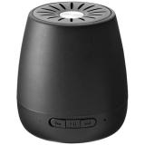 Avenue Głośnik Bluetooth&reg Padme  (10821600)