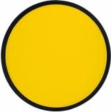 Frisbee z logo (5837908)