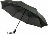 Avenue Składany automatyczny parasol Stark-mini 21? (10914409)