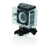 Kamera sportowa z 11 akcesoriami (P330.053)