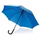 """Parasol automatyczny 23"""" (P850.525)"""