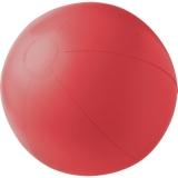 Piłka plażowa (V9650-05)