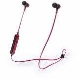 Słuchawki douszne Bluetooth (V3740-05)