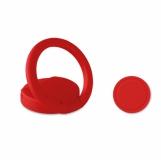 RING Uchwyt na telefon z żetonem z logo (MO9477-05)