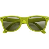 Okulary przeciwsłoneczne (V6488-10)